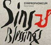 Sins & Blessings (Special Edition)