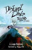 Distant Lands (eBook, ePUB)