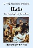 Hafis (eBook, ePUB)