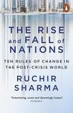 The Rise and Fall of Nations (eBook, ePUB)