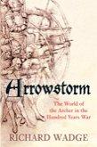 Arrowstorm (eBook, ePUB)