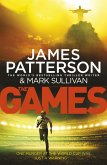 The Games (eBook, ePUB)