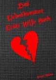 Das Liebeskummer Erste Hilfe Buch