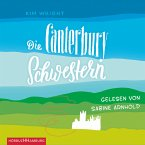 Die Canterbury Schwestern (MP3-Download)