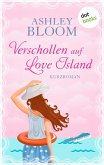 Verschollen auf Love Island (eBook, ePUB)