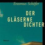 Der gläserne Dichter (MP3-Download)