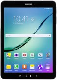 Samsung Galaxy Tab S2 9.7 Wifi schwarz