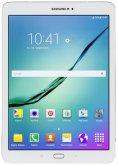 Samsung Galaxy Tab S2 9.7 Wifi weiß