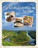 Saarländische Küche (eBook, ePUB)