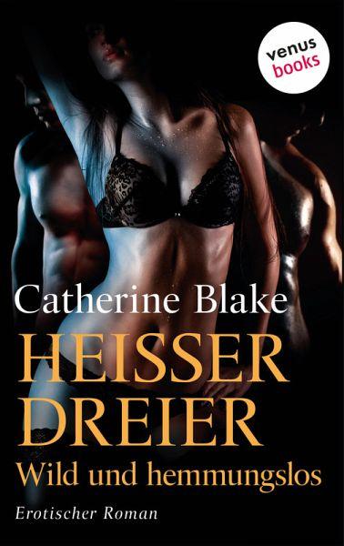 Heiser Dreier