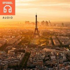 Paris - Die unbesiegte Schönheit (MP3-Download) - DER SPIEGEL