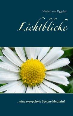Lichtblicke (eBook, ePUB)