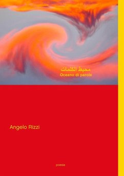 Oceano di Parole (eBook, ePUB)