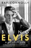 Being Elvis