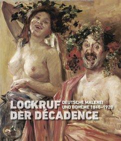 Lockruf der Décadence