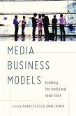 Media Business Models