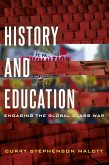 History and Education