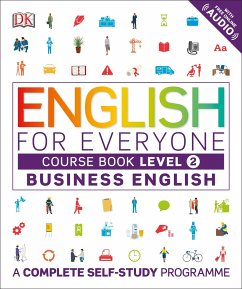 English for Everyone - Business English Level 2...