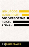 Das verbotene Reich (eBook, ePUB)