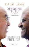 Das Buch der Freude (eBook, ePUB)
