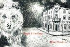 Angel and the Bear (eBook, ePUB)