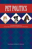 Pet Politics (eBook, ePUB)
