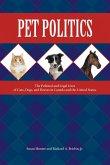 Pet Politics (eBook, ePUB)