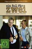 Ein Fall Für Zwei (3dvd-Box) Vol.05