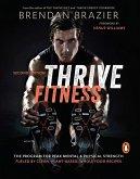 Thrive Fitness (eBook, ePUB)