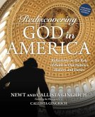 Rediscovering God in America (eBook, ePUB)
