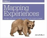 Mapping Experiences (eBook, PDF)
