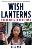 Wish Lanterns (eBook, ePUB)