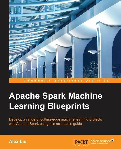 apache spark 2 cookbook pdf