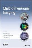 Multi-dimensional Imaging (eBook, ePUB)