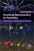 Functional Neuromarkers for Psychiatry (eBook, ePUB)