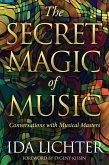 Secret Magic of Music (eBook, ePUB)