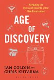 Age of Discovery (eBook, ePUB)