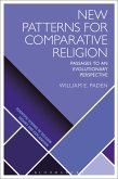 New Patterns for Comparative Religion (eBook, ePUB)