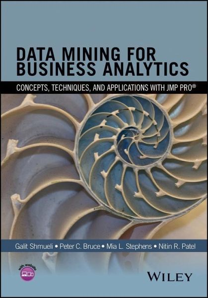 Pdf crm building mining data applications for