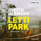 Lettipark (MP3-Download)