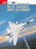 RA-5C Vigilante Units in Combat (eBook, PDF)