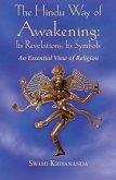 The Hindu Way of Awakening (eBook, ePUB)