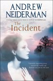 The Incident (eBook, ePUB)