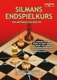 Silmans Endspielkurs (eBook, ePUB)