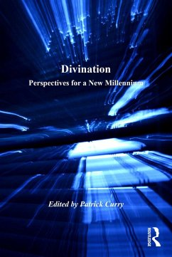 Divination (eBook, PDF)
