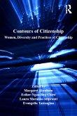 Contours of Citizenship (eBook, ePUB)