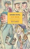 Grand Hotel (eBook, ePUB)