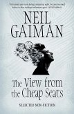The View from the Cheap Seats (eBook, ePUB)
