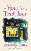 How to Find Love in a Book Shop (eBook, ePUB)