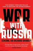 War With Russia (eBook, ePUB)